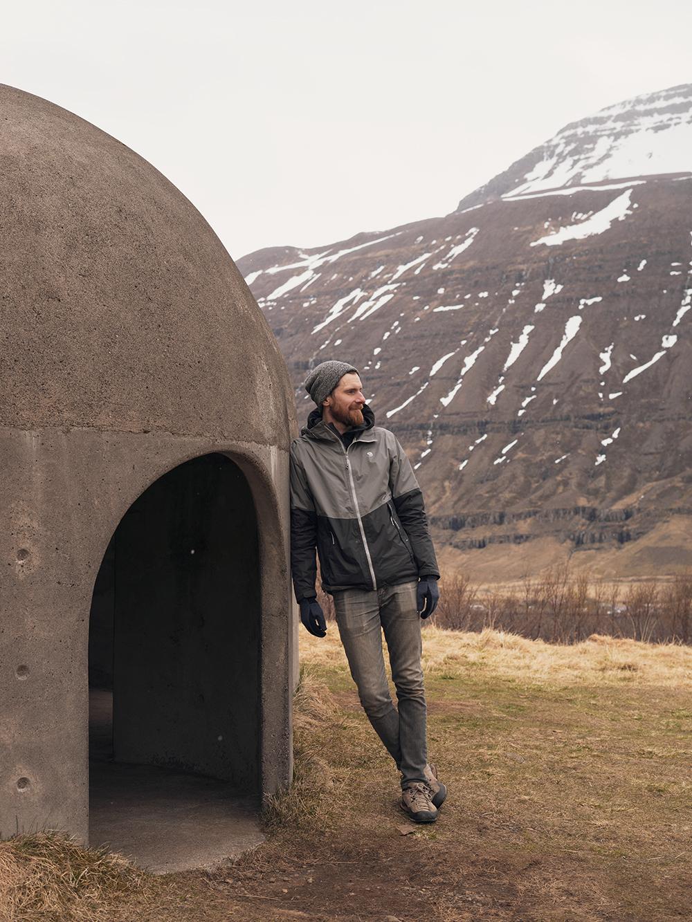 25iceland-seydisfjordur-tvisongur-soundsculpture-travel