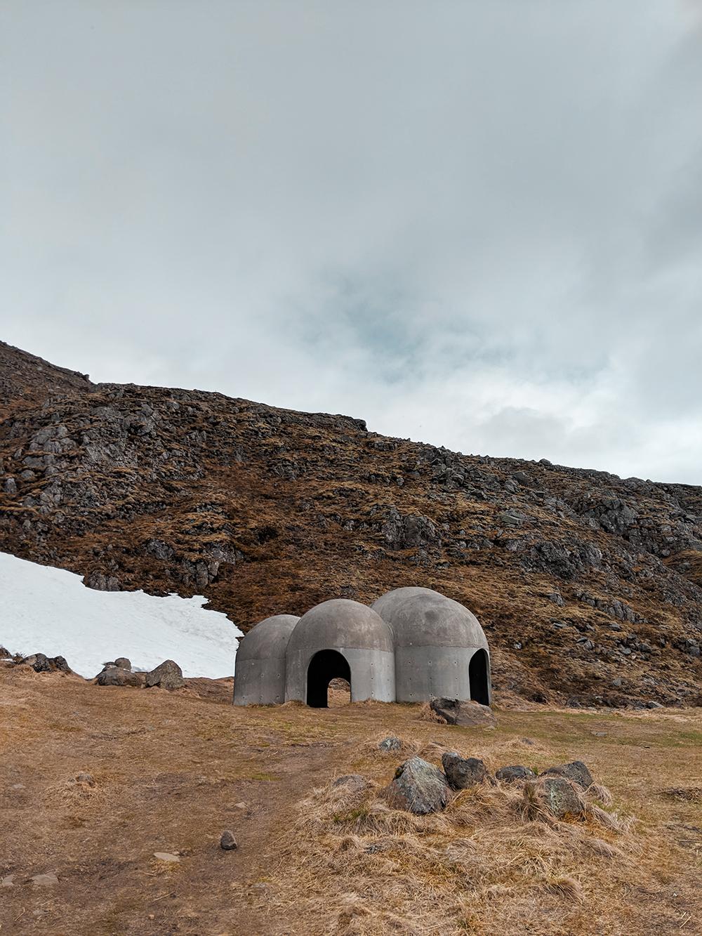 24iceland-seydisfjordur-tvisongur-soundsculpture-travel