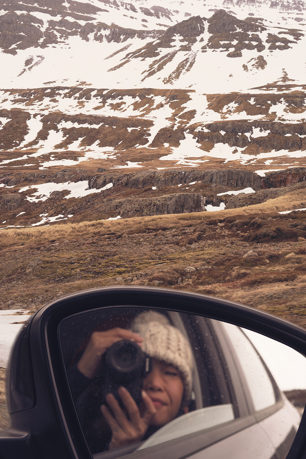 10iceland-eglisstadir-travel-roadtrip-selfie