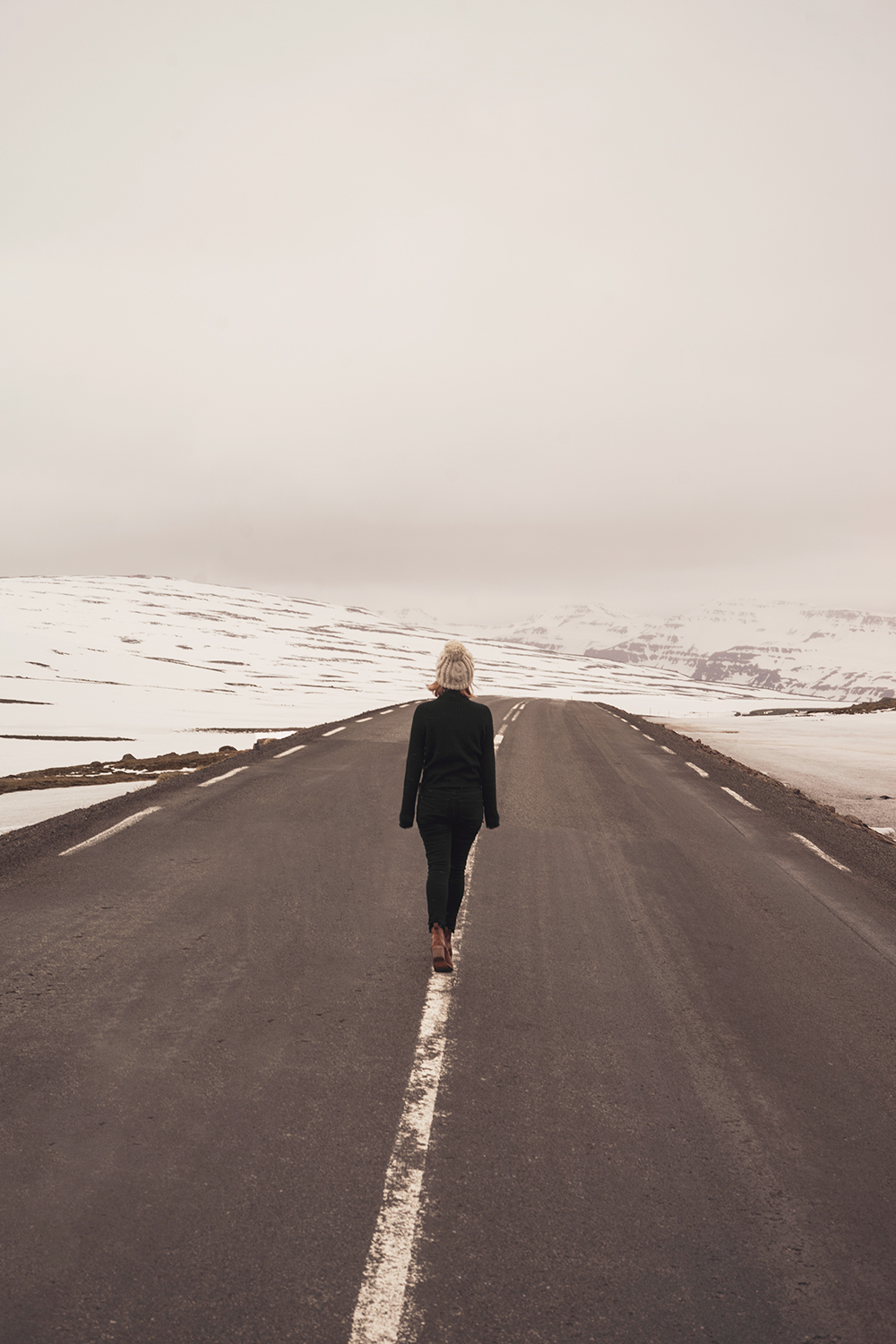 09iceland-eglisstadir-travel-roadtrip-middleoftheroad