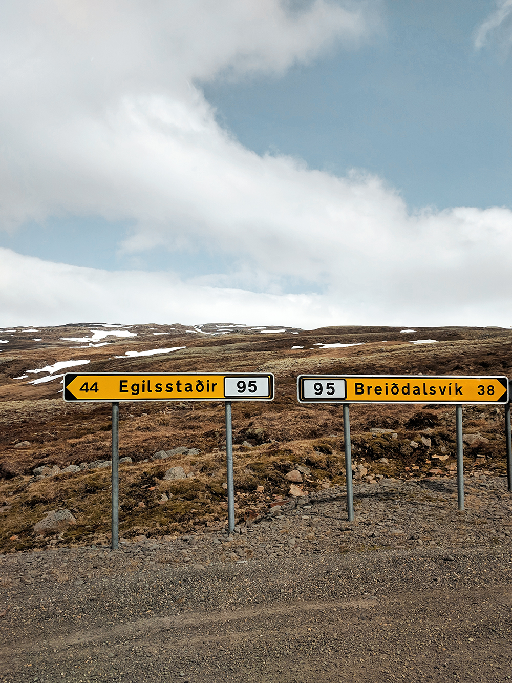 05iceland-eglisstadir-travel-roadtrip