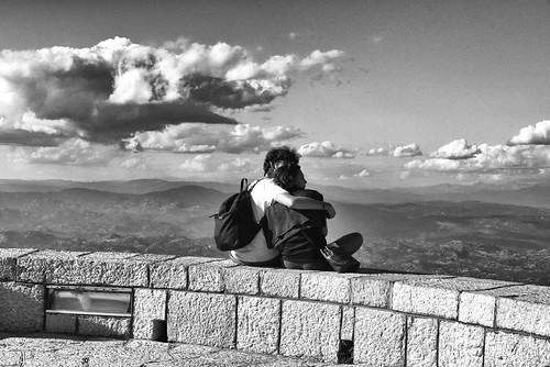 estate2019 lovcen montenegro
