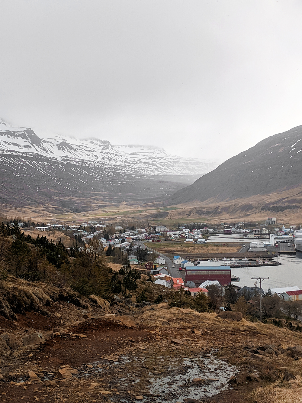 31iceland-seydisfjordur-travel-landscape