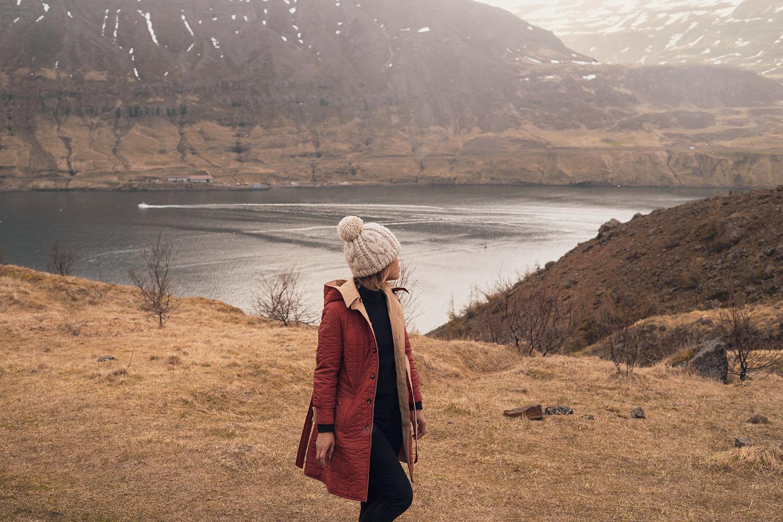30iceland-seydisfjordur-tvisongur-travel