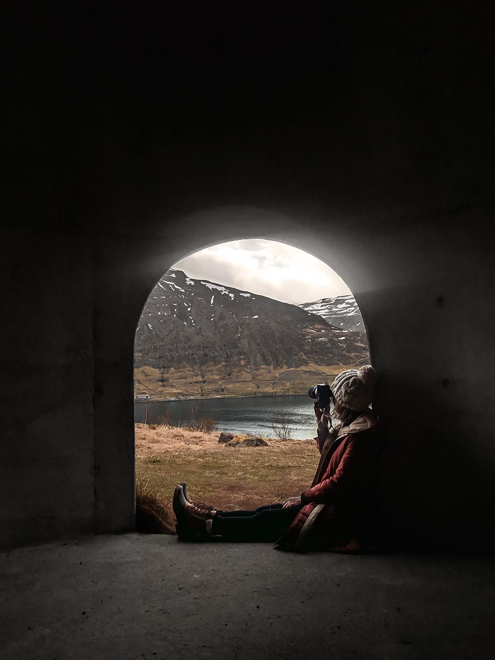 23iceland-seydisfjordur-tvisongur-travel