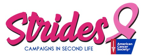 Strides Campaigns Flickr