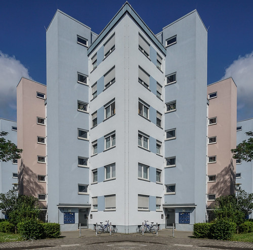 20190816-singlehaus