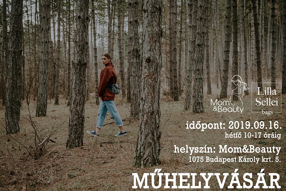 muhelyvasar_960