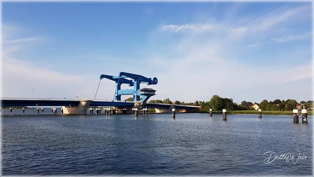 Peenebrücke-in-Wolgast