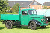 Bedford Lorry FAS 257