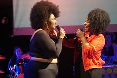 Eva Show Rap Diva