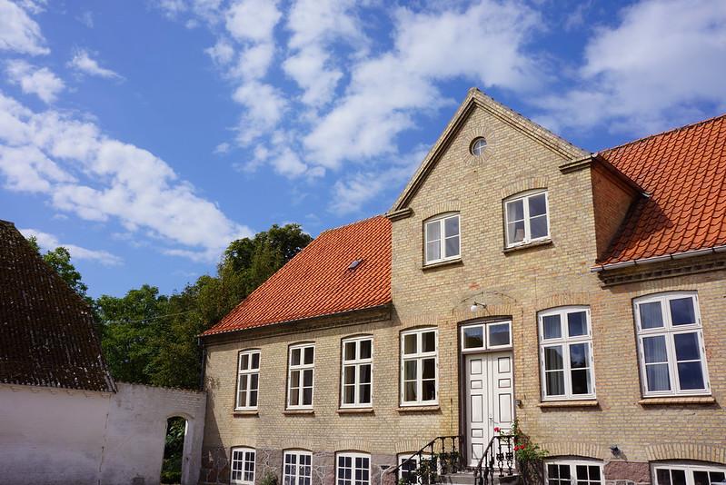 Tjoernbjerg-Stuehus-juli-2014 (27)
