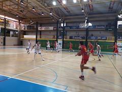 U16M - España Rojo vs Grecia (16·08·2019) (14)