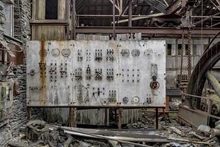 Slate Factory-0048