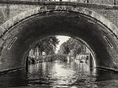 Reguliersgracht ? Seven Bridges Amsterdam