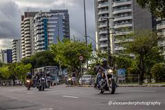 Motos Manaus