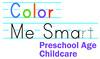 Color Me Smart