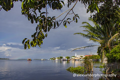 Barcelos Amazonas