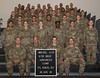 11th Regiment, Advanced Camp, Platoon Photos