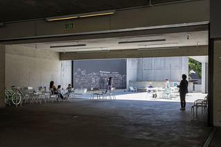 016 Oakland Museum X100F