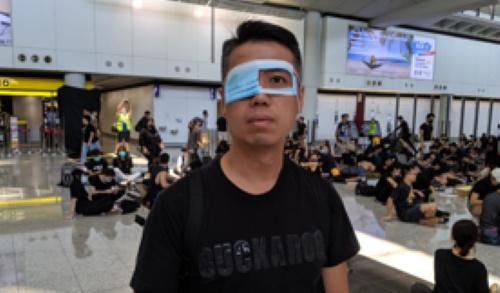 hongkong_freedom_is_not_free03