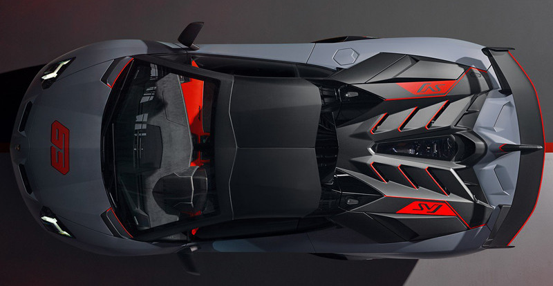 2992da63-lamborghini-aventador-svj-63-roadster-19