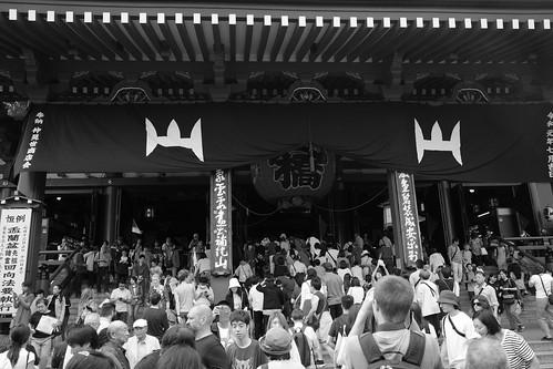 tokyo monochrome 55