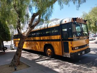 crown supercoach series 2