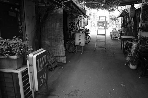 tokyo monochrome 56