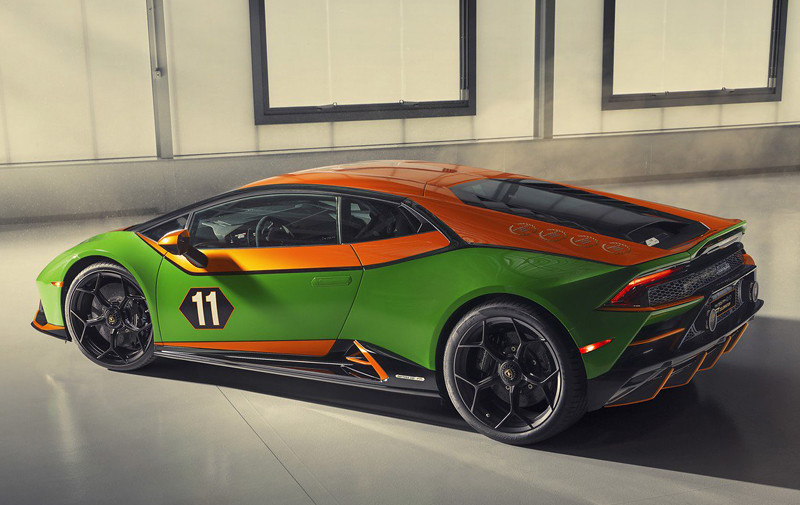 fb84694e-lamborghini-huracan-evo-gt-celebration-11