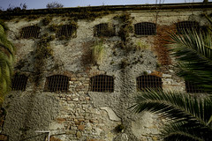 Ex Cárcel de Miguelete | 190816-0000935-jikatu