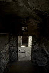 Ex Cárcel de Miguelete | 190816-0000936-jikatu