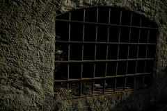 Ex Cárcel de Miguelete | 190816-0000938-jikatu