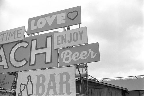 Enjoy Beer!!!