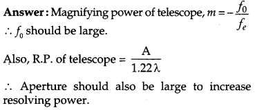 CBSE Previous Year Question Papers Class 12 Physics 2017 Delhi 46