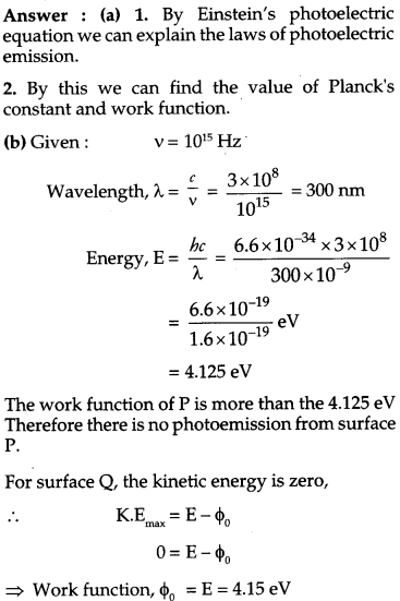 CBSE Previous Year Question Papers Class 12 Physics 2017 Delhi 59