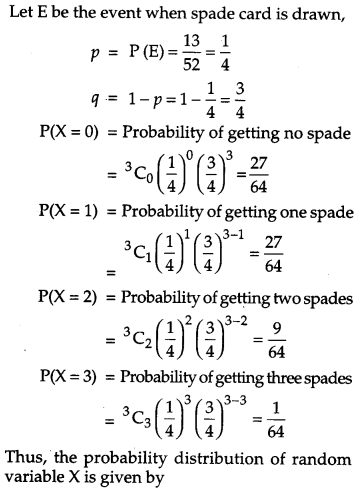 CBSE Previous Year Question Papers Class 12 Maths 2015 Outside Delhi 51