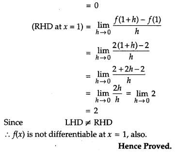 CBSE Previous Year Question Papers Class 12 Maths 2015 Outside Delhi 27