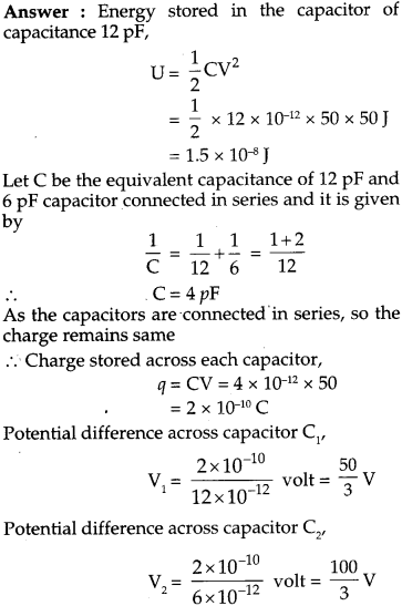 CBSE Previous Year Question Papers Class 12 Physics 2017 Delhi 50