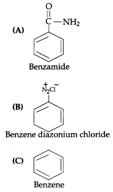CBSE Previous Year Question Papers Class 12 Chemistry 2015 Delhi Q25.1