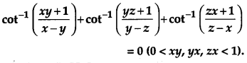 CBSE Previous Year Question Papers Class 12 Maths 2015 Outside Delhi 16