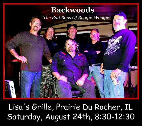 Backwoods 8-24-19