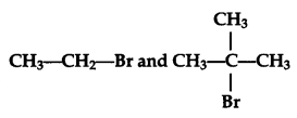 CBSE Previous Year Question Papers Class 12 Chemistry 2015 Delhi Q3