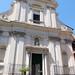 Chiesa Santa Maria della Scala