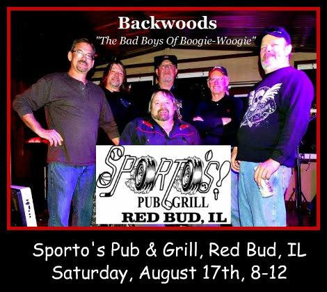 Backwoods 8-17-19