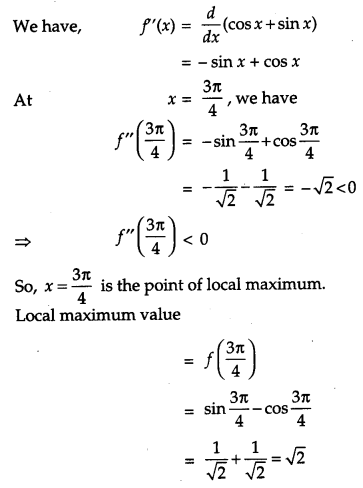 CBSE Previous Year Question Papers Class 12 Maths 2015 Delhi 64