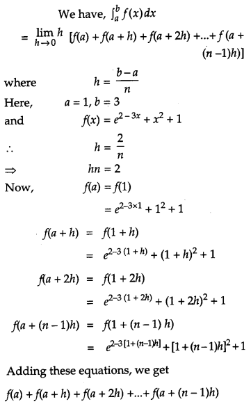 CBSE Previous Year Question Papers Class 12 Maths 2015 Delhi 52