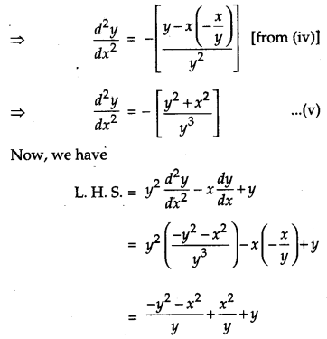 CBSE Previous Year Question Papers Class 12 Maths 2015 Delhi 39