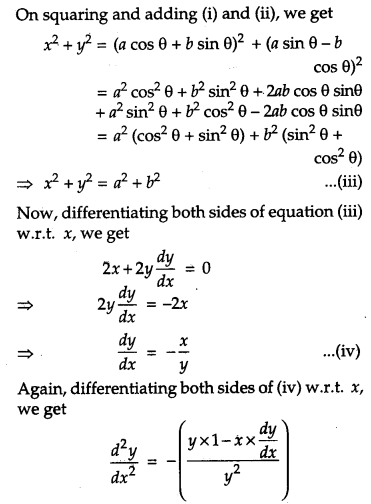 CBSE Previous Year Question Papers Class 12 Maths 2015 Delhi 38