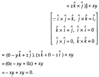 CBSE Previous Year Question Papers Class 12 Maths 2015 Delhi 28